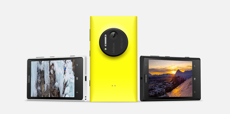 Nokia Care France, escrocs de première !-0