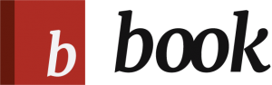 Book_Project_Gabbler_Logo