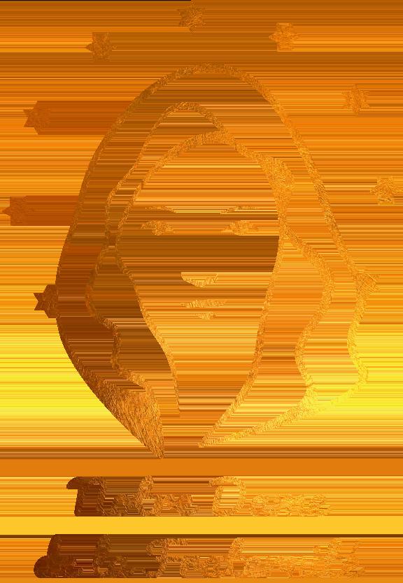 Notre Dame de la Fraternité